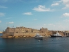 malta-nov2013-016