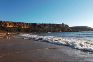 Malta nov2013 004[01]