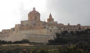 Malta nov2013 009