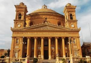Malta nov2013 010