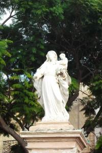 Malta nov2013 012