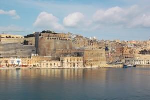 Malta nov2013 014