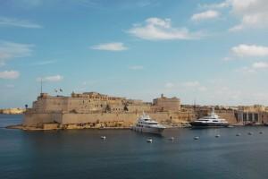 Malta nov2013 016