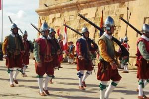 Malta nov2013 030