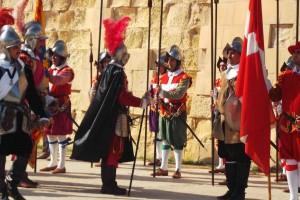 Malta nov2013 040