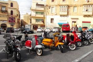 Malta nov2013 061