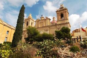 Malta nov2013 064