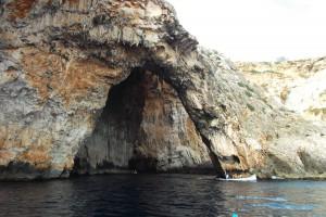 Malta nov2013 066