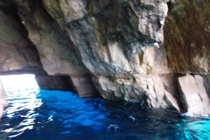 Malta nov2013 075