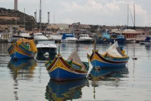 Malta nov2013 092