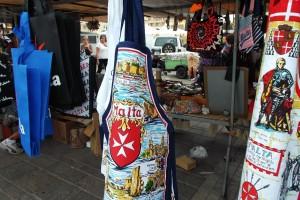 Malta nov2013 093