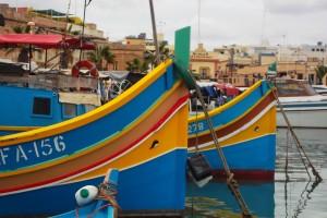 Malta nov2013 097